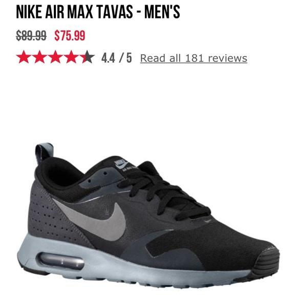 cheap nike air max size 47 r